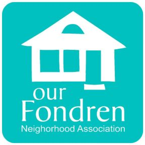 OurFondren Annual Meeting