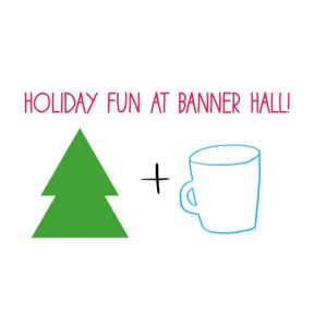 Holiday Fun For Kids at Banner Hall