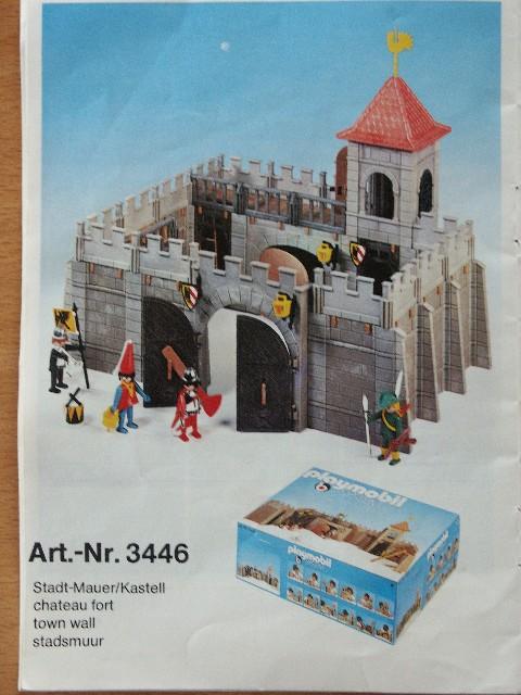 Findit Dyndns Org Playmobil Gesucht