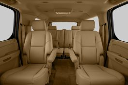2013-Cadillac-Escalade-ESV-SUV-Base-4x2-Photo-15.png