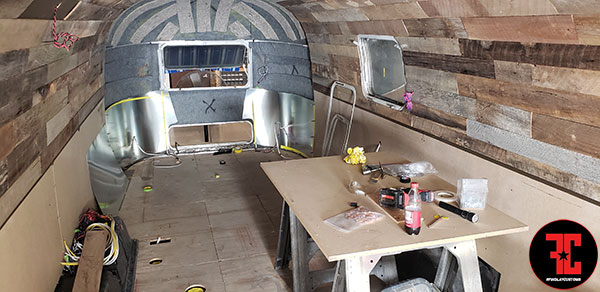 airstream-restoration-findlay-customs-las-vegas