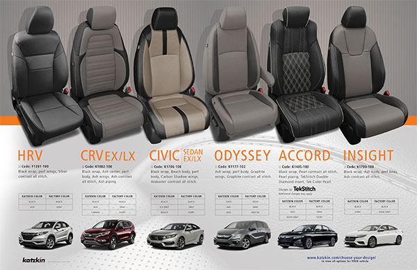 2018-Honda-katzkin-leather-seats-findlay-customs.