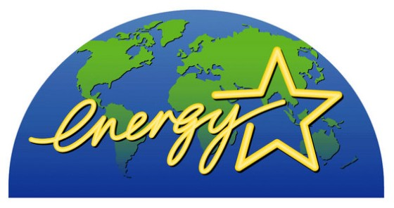 energy-star-ratings-for-metal-roofs