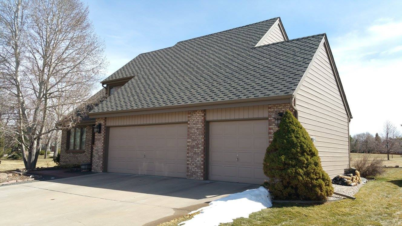 new%20dimensional%20shingle%20roof%20with%20shadow