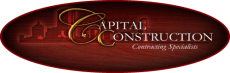 Capital-Construction-Logo