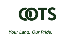 roots-landscaping-logo