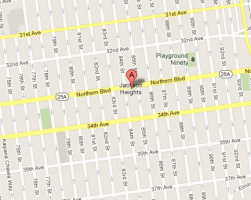 Jackson-Heights-Queens-New-York-NY-Google-Maps