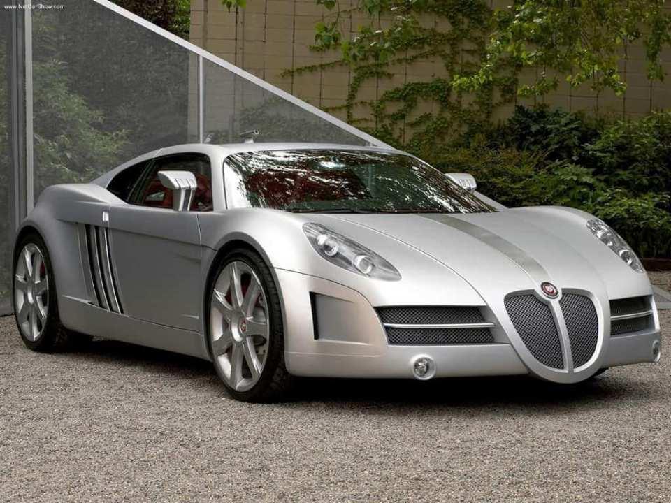 Jaguar Car Key Service