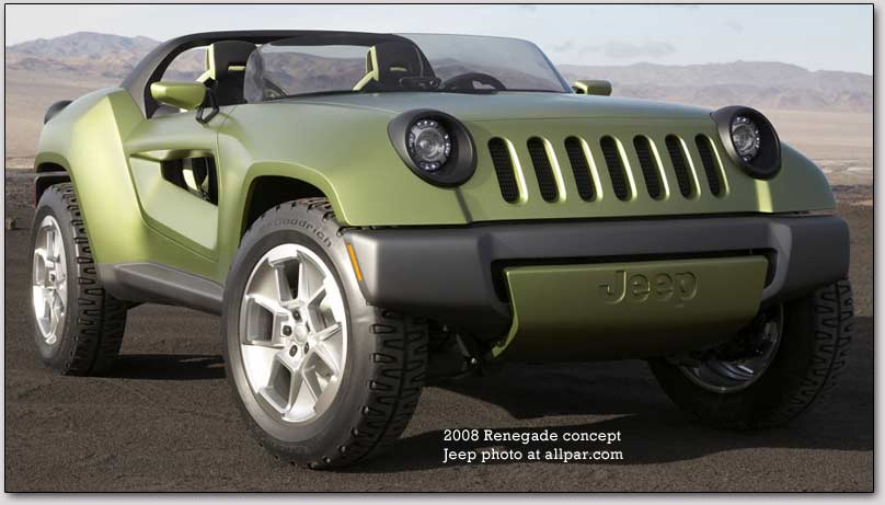 Jeep Car Key Service