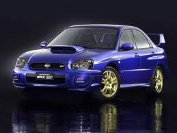 Subaru Car Key Service