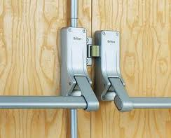 Commercial Door Locks Locksmith in New York