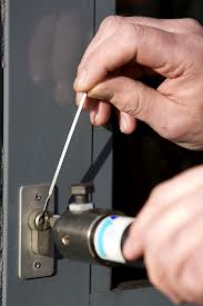 Locksmith in Tudor Village Queens, NY