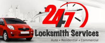 Emergency Locksmith in New York