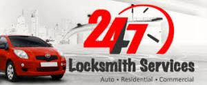 24 Hours Locksmith NYC, Security Lock Key