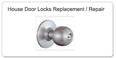 Locksmith in Cambria Heights Queens, NY