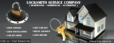 Locksmith in Bellaire Queens, NY