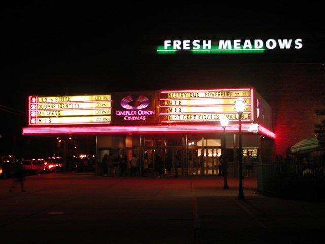 locksmith in fresh Meadows Queens, NY