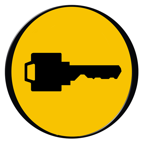 Locksmith in Rochdale Queens, NY