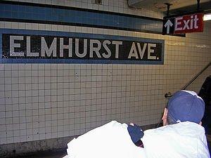 Locksmith In Elmhurst Queens