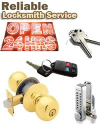 Locksmith In Lenox Hill Manhattan, NY