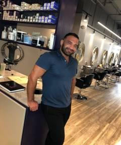 Port Chester Gay Massage - Male Masseurs For Men in New York - FINDM4M