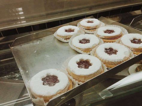 lebanese-bakery