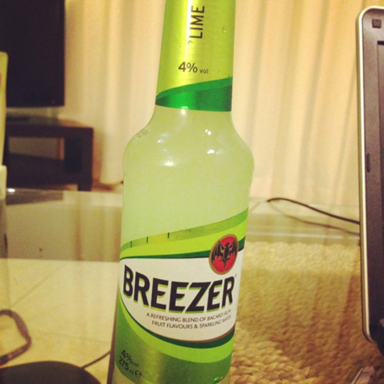 Breezer-for-5-dirhams