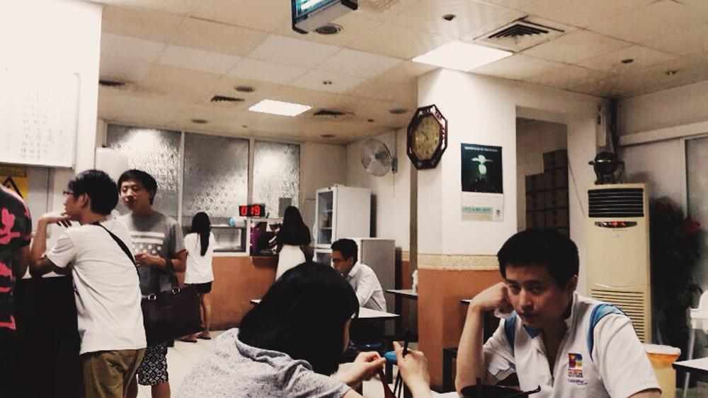 Cheap-Chinese-Restaurant-in-Dubai