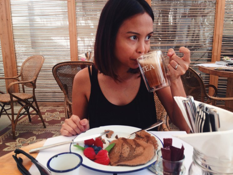 Buckwheat-pancake-breakfast