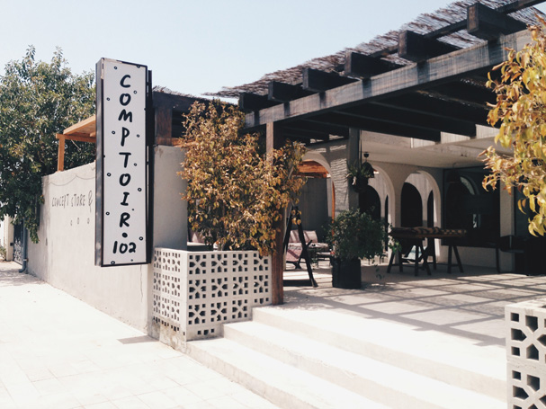 Comptoir-102-Cafe-Store-Dubai
