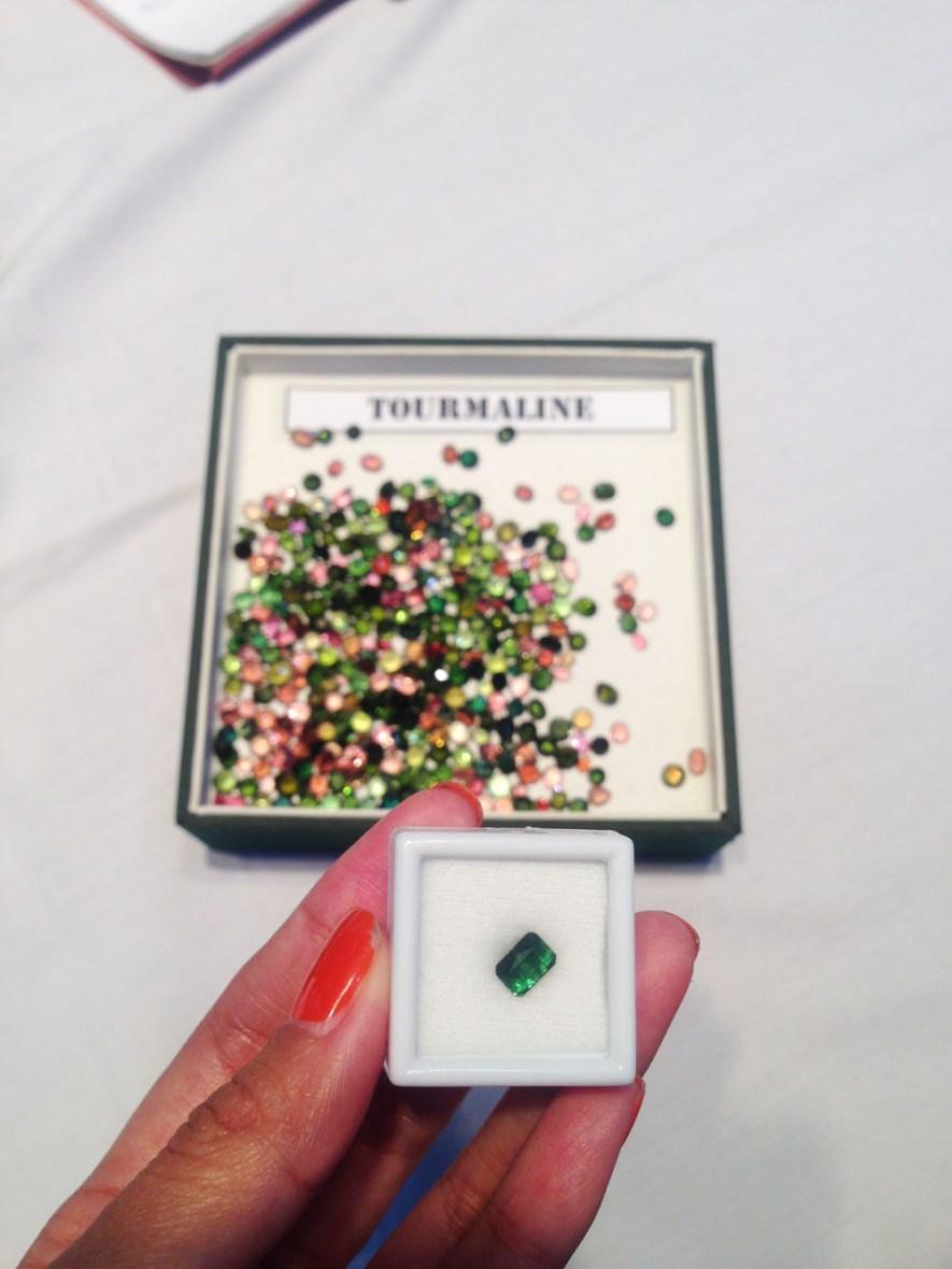 precious stones in Sri lanka