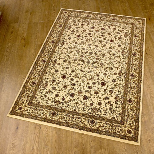 Oriental Rug Rugs Dunelm Soft Furnishings Plc FindMeFurniture