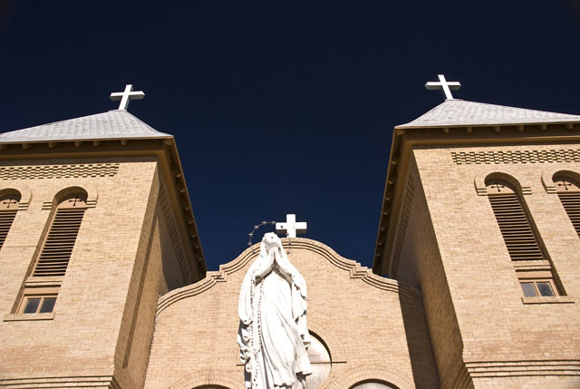 Christian Church28