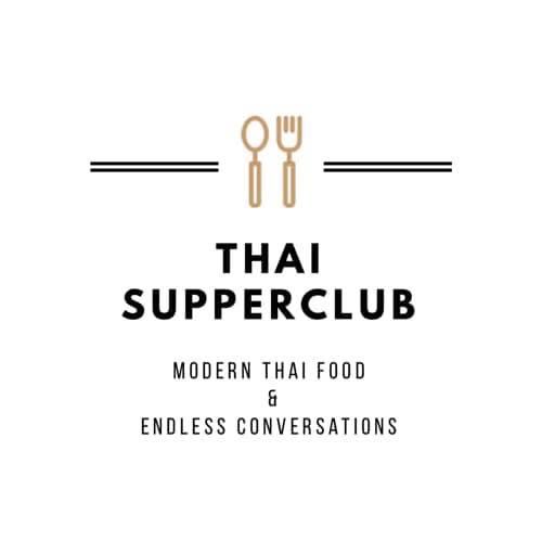 Thai Supper Club