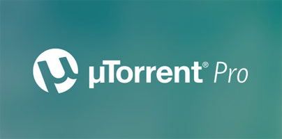 Say-Goodbye-to-uTorrent-Plus-Say-Hello-to-the-New-uTorrent-Pro.jpg