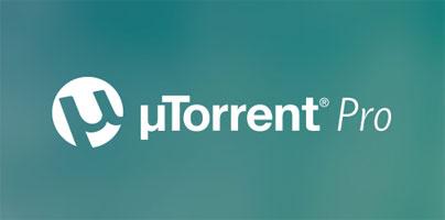 Say-Goodbye-to-uTorrent-Plus-Say-Hello-to-the-New-uTorrent-Pro.jpg
