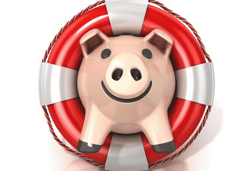 Insider Guide to Credit Preservation