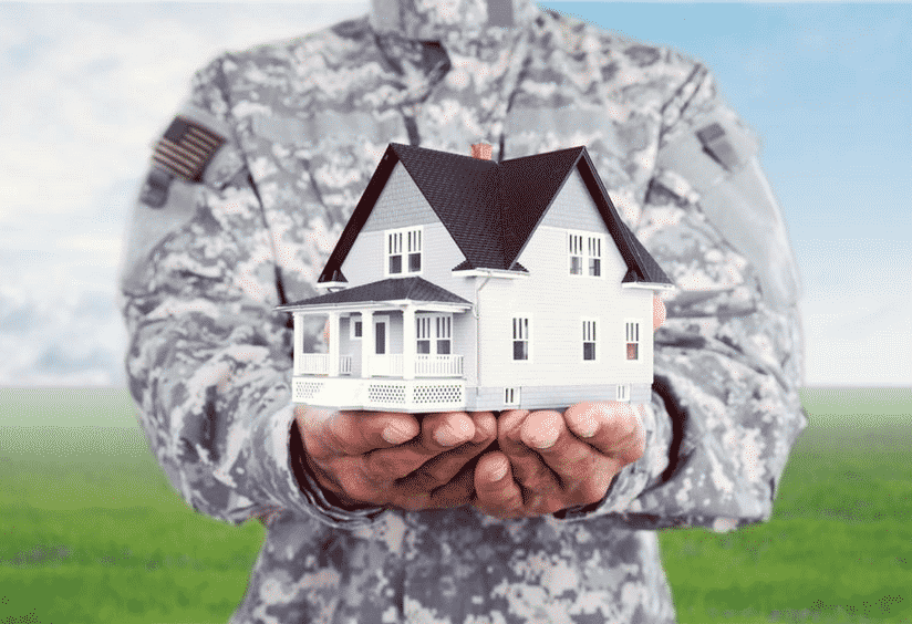 VA loan benefits you might not know about