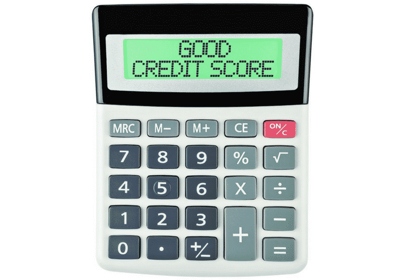 Your Credit Score Impacts Your Interest Rate