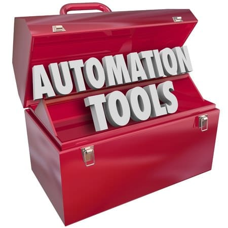 How Automated Underwriting Works
