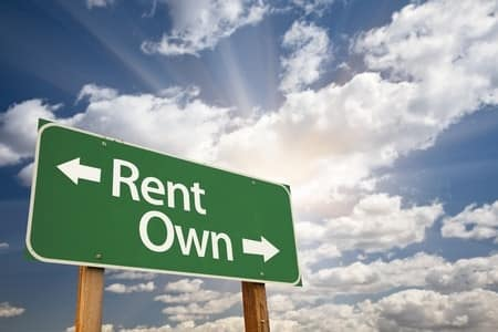 rent vs own - are you asking the right questions