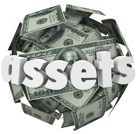 Reserve Requirements multi financed properties