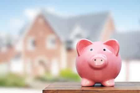 CHAP Community Home Advantage Program