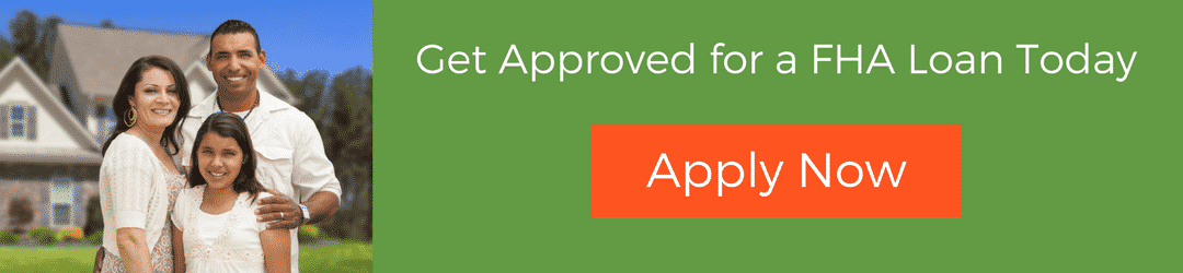 Apply Now for a FHA Loan