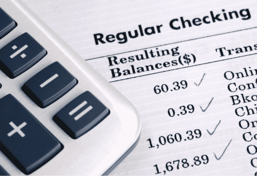 how bank statements can kill homebuyer hopes at the closing table rh findmywayhome com Wiring Money to Beneficiary FI Credit Wiring Money Western Union