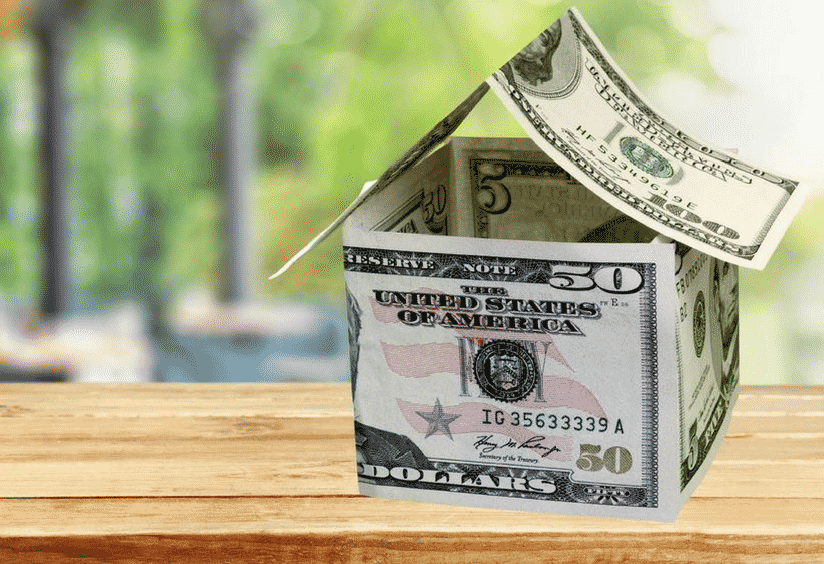 Refinancing your home in 2018. Does it still make sense?