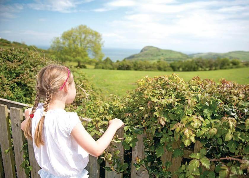 ilfracombe-holiday-park-views