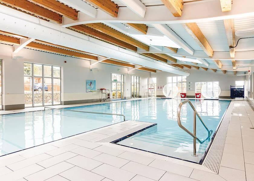chedder-wood-indoor-pool