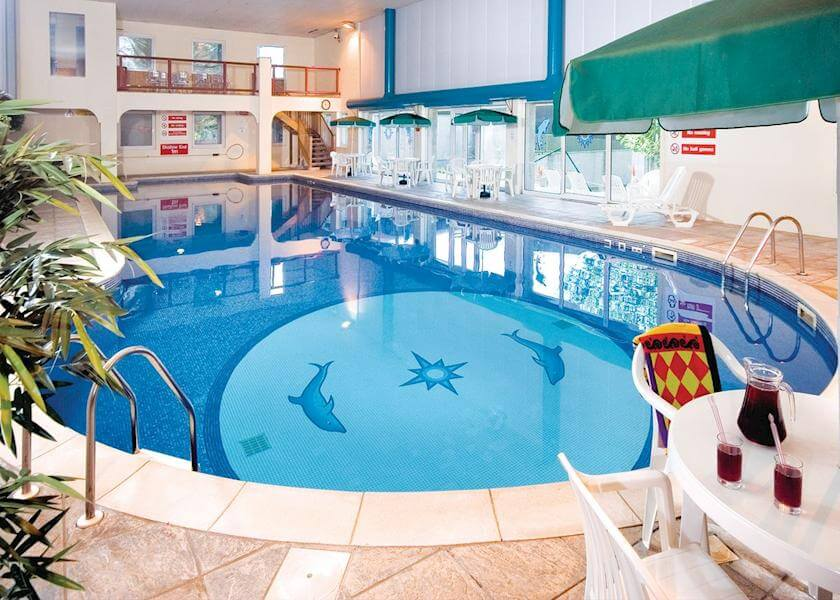 penstowepark_pool