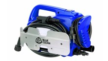 AR-Blue-Clean-AR118-reviews